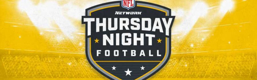 Who Plays On Thursday Night Football Tonight Time Tv Channel Schedule For Nfl Week 3 Big Sports News