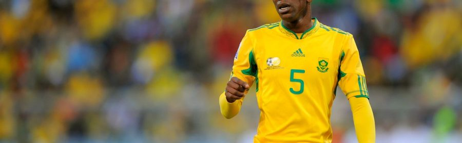South Africa World Cup Star Anele Ngcongca Killed In Car Crash At Age 33 Big Sports News